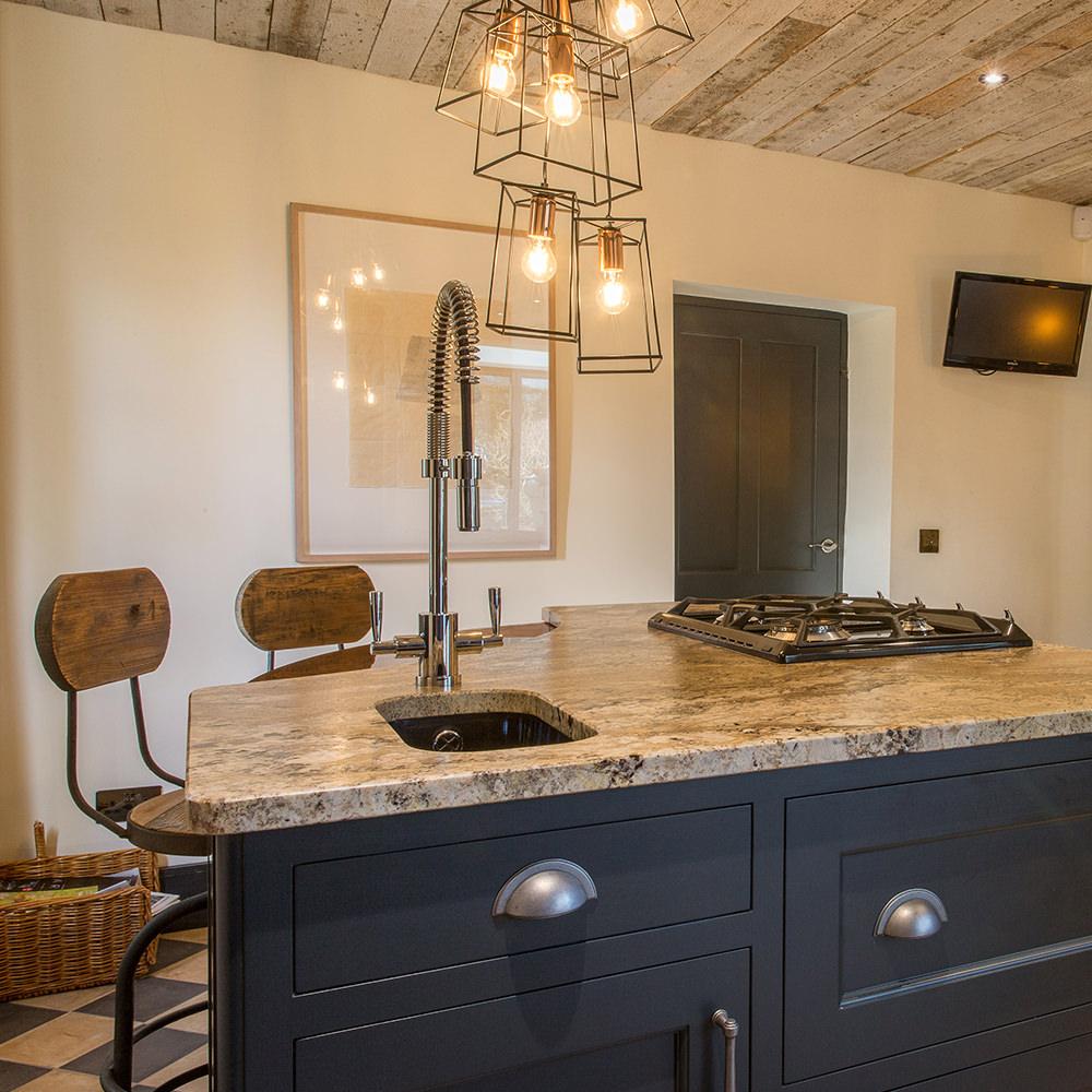 Bespoke Kitchen Furniture: Bespoke Kitchens & Furniture